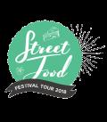 Streetfood Festival Tour 2019