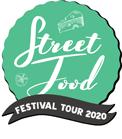 Streetfood Festival Tour 2020